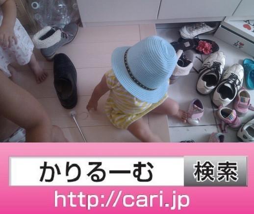 2016/08/20(09:42:58)K撮影写真 子ども