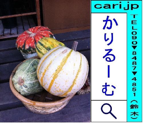 2011/09/26(16:00)A撮影写真