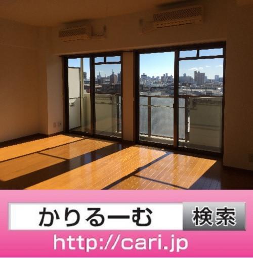 2018/01/29(09:39)撮影写真 セルテス3 室内