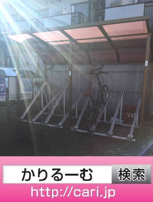 2018/03/06(08:33:01)撮影写真 PS五才美