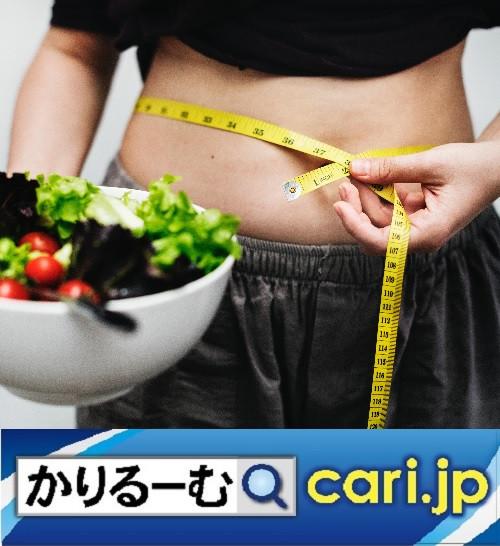 ダイエットの始め方、初心に戻って始めたい!サプリ、運動、食事
