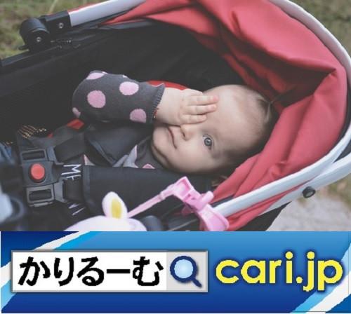 保活(ほかつ)春からスタートさせたい!その理由 cari.jp