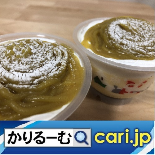 UHA味覚糖のラインナップがすごすぎる cari.jp