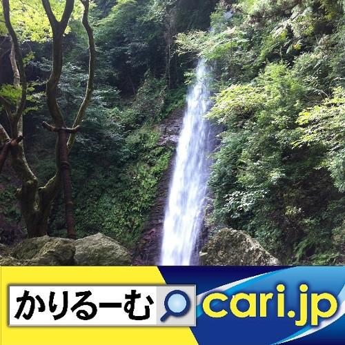 2020年1月分 広報・記事等 cari.jp