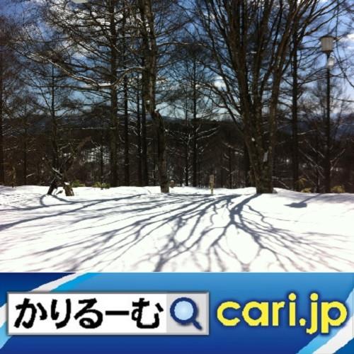 祝 アカデミー賞受賞!『パラサイト』 cari.jp