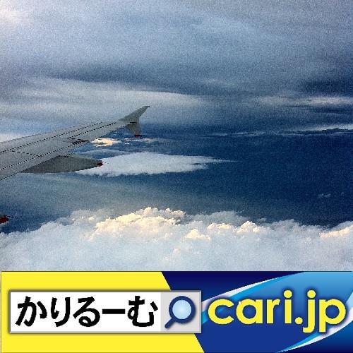 大好きなバリ島(バリの人たちの人柄編) cari.jp