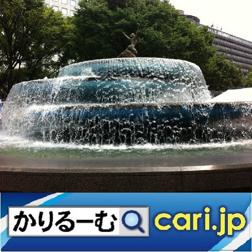 祝! JR新宿駅 2020年7月19日東西自由通路開通へ