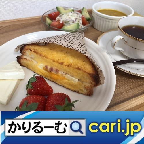 ○○カフェ! インスタ映えするおしゃれ併設カフェが大人気!